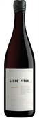 Leese-Fitch Pinot Noir